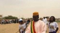 Oumar Abocar Toure Ka Fagali