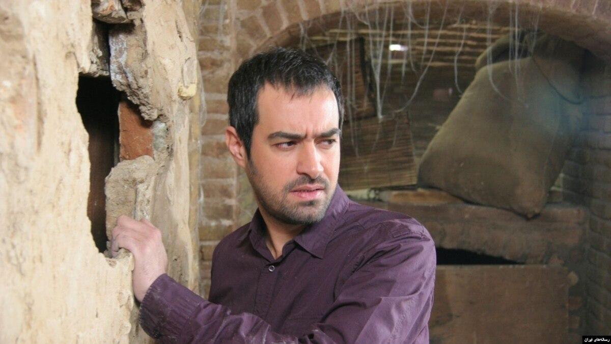 نقد فیلم خانه پدری - قتل عام در بستر فرهنگی بیمار