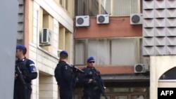 Kosovë: Dënohet një shqiptar për krime lufte