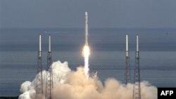 SHBA: Armët taktike bërthamore tema tjetër në bisedimet me Rusinë