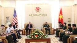 Tin Việt Nam 28/7/2017