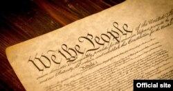 229 yaşı olan ABŞ Konstitutsiyası dünyanın ən qocaman işlək konstitutsiyası sayılır.