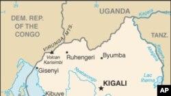 Abayisiramu Bari Mu Gihe Kigisibo Kizwi Kwizina Ramazani