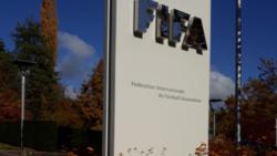 COVID-19 ေၾကာင့္ ထိခိုက္တဲ့ ေဘာလံုးအဖြဲ႔ခ်ဳပ္ေတြ FIFA ကူညီမယ္