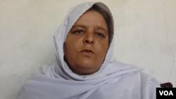 د بشري حقونو فعالین وایي د افغانستان په لېرې پرتو سیمو کې اکثریت ښځې د خپلو اساسي حقونو څخه محرومې دي.