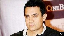 بالی ووڈ فلموں کے مسٹر پرفیکٹ عامر خان بھی ٹی وی اسٹار بن گئے