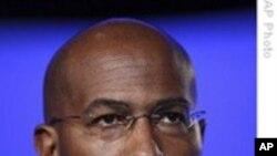 奥巴马环境政策顾问范.琼斯辞职