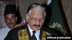 سردار رضا خان