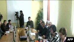 Shqipëri, nuk ndryshon çmimi i energjisë elektrike për konsumatorët dhe bizneset