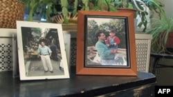 10 vjet pas sulmeve terroriste, nëna e një prej viktimave fal