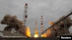 تنها ادارۀ فضایی اروپایی برای ماموریت اگزومارس حدود ۱.۵ میلیارد دالر می پردازد.