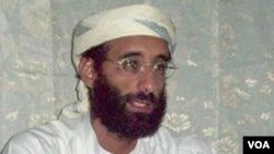 El clérigo islamista Anwar al Awlaki fue muerto en Yemen en 2011 en un ataque de un avión no tripulado.