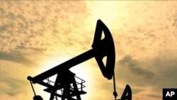 Εμπάργκο στις εισαγωγές πετρελαίου από το Ιράν αποφάσισε η ΕΕ