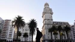 VOA: Informe desde Uruguay