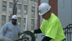 US Hiring Beats Expectations, Unemployment Falls to 7.5 Percent