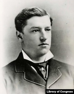 William Howard Taft at Yale, 1878