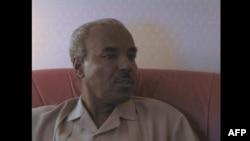 Le général Nouri arrêté en France pour crimes contre l'humanité