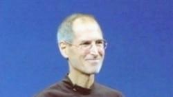 Rare Pancreatic Cancer Caused Steve Jobs' Death