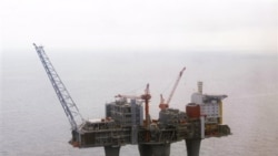 کشف ذخائر نفتی جديد در نروژ
