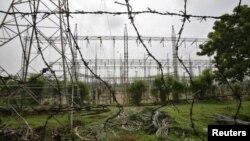 Power Break down- India