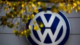 Volkswagen, pasojat e manipulimit teknik