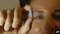 Existen enfermedades que no necesitan antibióticos para combatirlas.