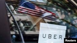 La compañía de transporte Uber, con sede en San Francisco, California, argumentaba que las ciudades no pueden regular acuerdos colectivos.