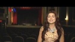 کہانی پاکستانی: دبئی فلم فیسٹول (حصہ دوئم)