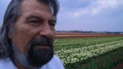 اسماعیل خویی یکی از امضاکنندگان نامه علیه اعمال فشار و محدودیت است