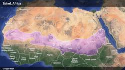 Un rapport du Groupe de réflexion Africajom Center dénonce la présidence à vie