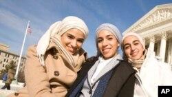 国际校园的增设促进了更多文化交流