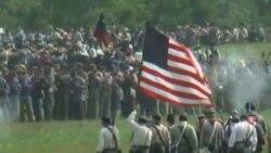 Техасці хочуть вийти зі складу США