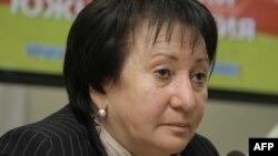 Cənubi Osetiyanın özünü qeyri-qanuni elan etmiş prezidenti polis tərəfindən dindirilir