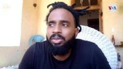 Situación del periodismo en Cuba: reportero Abraham Jiménez Enoa