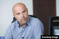 Protiv bivšeg predsjednika VSTV-a Milana Tegeltije nije vođen disciplinski postupak iako su objavljeni video i audiosnimci koji kompromituju njegov rad (Foto: CIN)