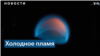 hitech-0823