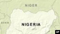 نائیجیریا میں انتخابی اصلاحات ضروری ہیں: امریکہ