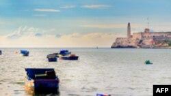 Küba'da Ucuz Sabun Devri Kapandı