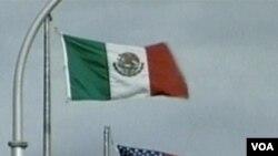 SAD – Meksiko: Budućnost jedne zemlje vezana za budućnost druge