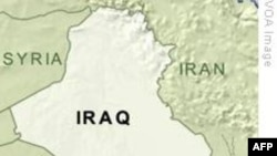انفجارهای هماهنگ شانزده عرب عراقی را به کشتن داد