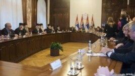 Beogradi kundër hyrjes së Kosovës në UNESCO