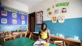 Shkollat Montessori