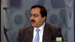 برنامه ويژه انتخابات – ۲۵ خرداد – بخش دوم