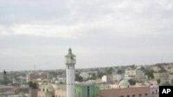 Somaliland: Lacag Note ah oo Cusub