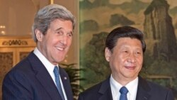 Building A Strong Relationship With China