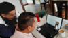 Nicaragua: herramientas digitales, la clave para aprender y entrenerse en tiempo de coronavirus