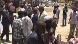 2012-04-05 粵語新聞: 青年黨宣稱對索馬里爆炸案負責
