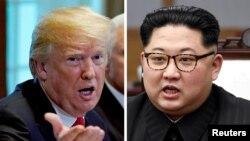 Sikap Korea Utara terakhir memunculkan keraguan apakah KTT antara Presiden AS Donald Trump, dan pemimpin Korut Kim Jong Un akan berlangsung sesuai rencana.