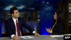 Basha: E ardhmja europiane e Shqipërisë do të varet nga sjellja e të gjithë aktorëve politikë