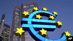Euro prolazi kroz svoju prvu ozbiljnu krizu